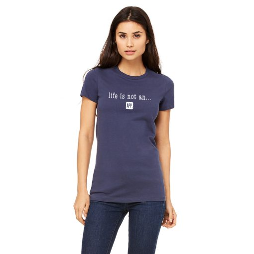 Women's Favorite in Navy